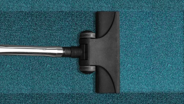 The Best Professionals for Cleansing Floor Coverings